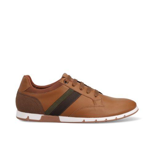 Zapatos_Choclo_Hombre_D11710093553.jpg