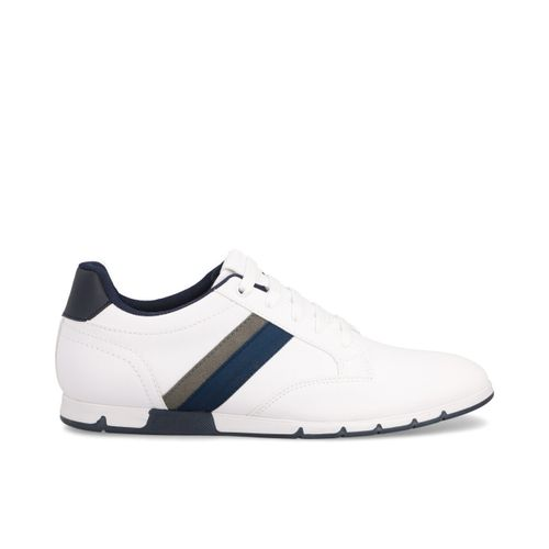Zapatos_Choclo_Hombre_D11710093620.jpg