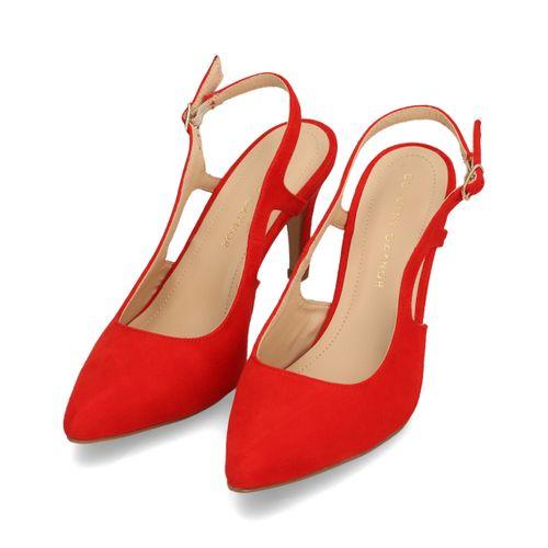 Zapatillas_Tacon_Mujer_D00960422530.jpg