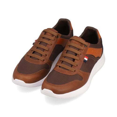 Zapatos_Choclo_Hombre_D11710092550.jpg