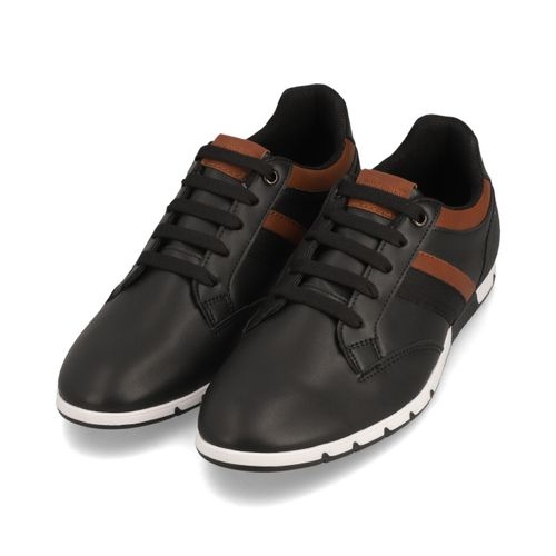 Zapatos_Choclo_Hombre_D11710093501.jpg