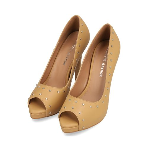 Zapatillas_Peep_Toe_Mujer_D12460068640.jpg