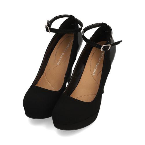 Zapatillas_Peep_Toe_Mujer_D00960416501.jpg