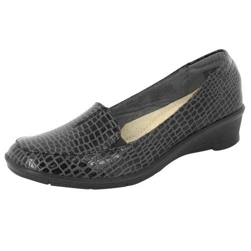 Zapato-Dorothy-Gaynor_PRINCIPAL