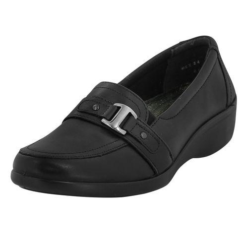 Zapato-Flexi_PRINCIPAL