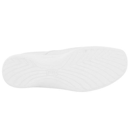 Zapato-Flexi_B