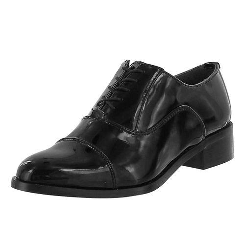 Zapato-Oxford_PRINCIPAL