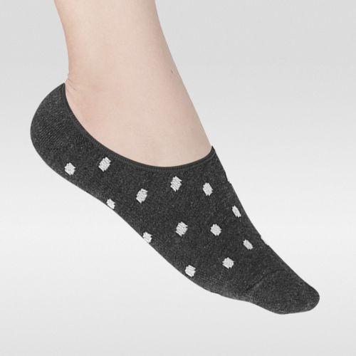 Footies-Lunares