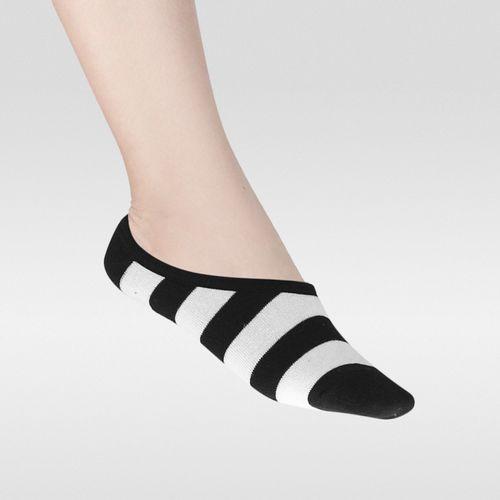 Footies-Combinados