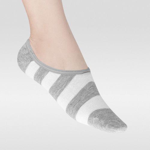 Footies-Rayas