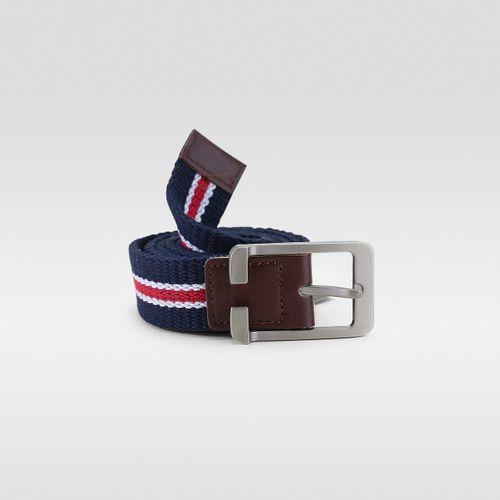 Cinturon-franjas-de-color