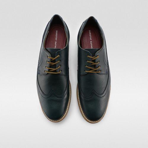 Zapator-Derby