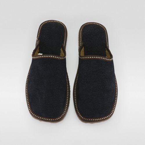 Pantunfla-Confort
