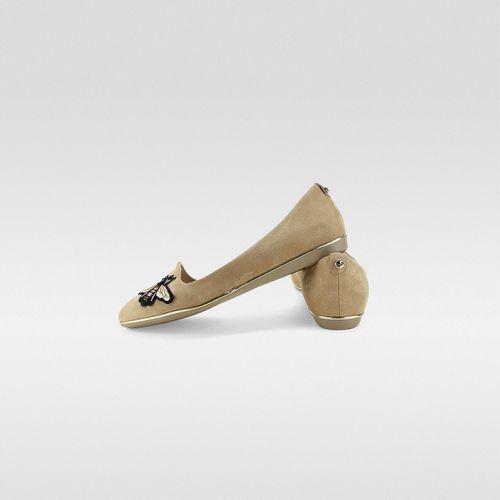 Loafer-con-detalle-Bordado