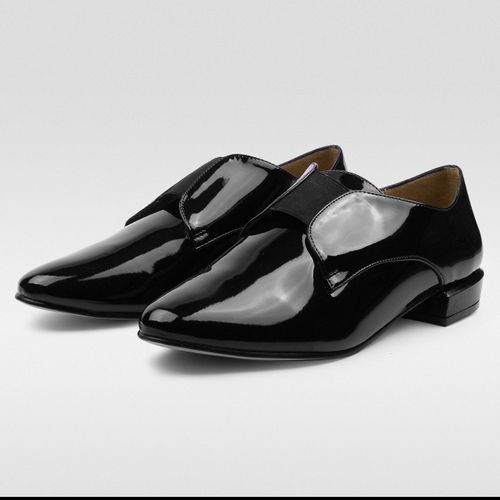Loafer-Basico-con-elastico