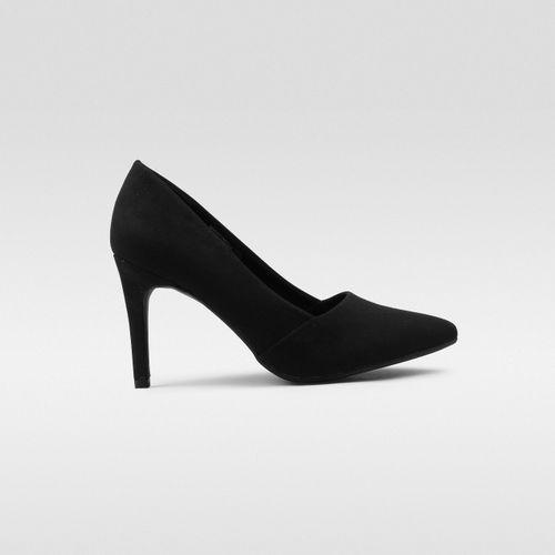 Zapatillas-Stiletto