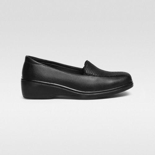 Zapato-Confort-tipo-Mocasin