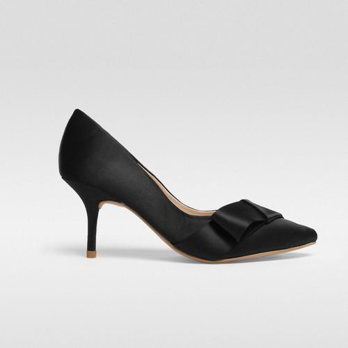 Stiletto-Formal-con-moño