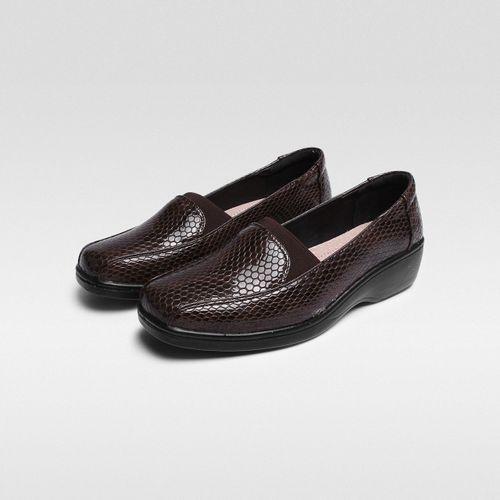 Zapato-Confort-Mocasin