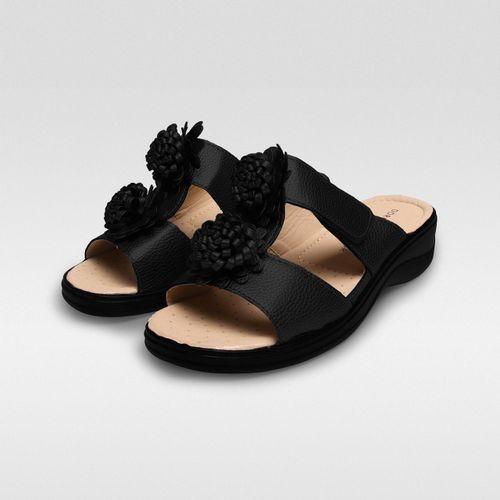 Sandalia-Confort-con-Flores