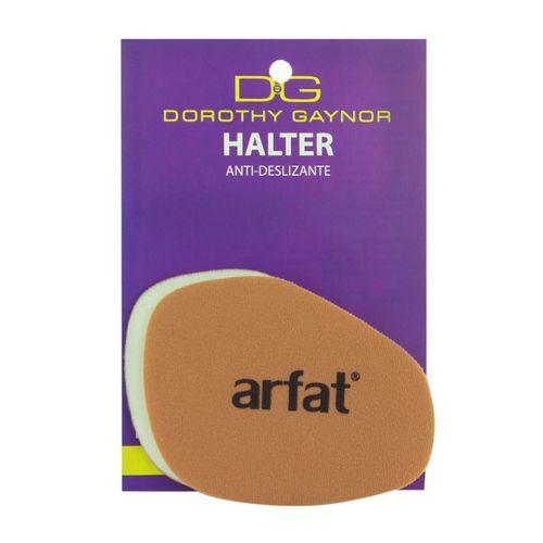 Plantilla-Dorothy-Gaynor-ARFAT-HALTER