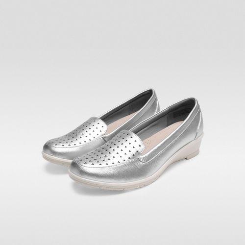 Zapato-Confort-Cuña-Casual_B