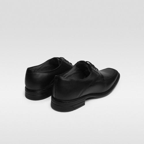 Zapato-Escolar-Agujetas_B