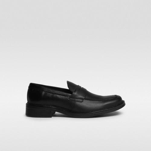 Zapato-Mocasin-Escolar