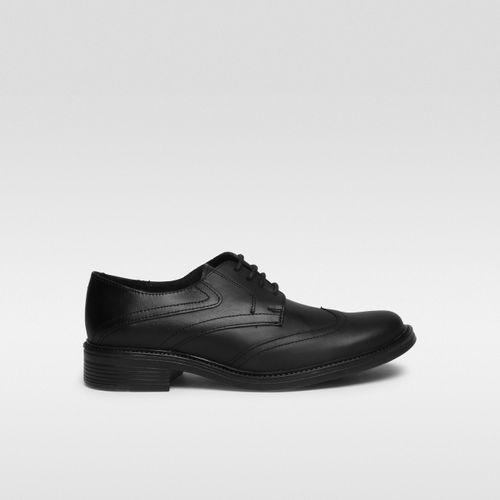 Zapato-Escolar-Agujetas