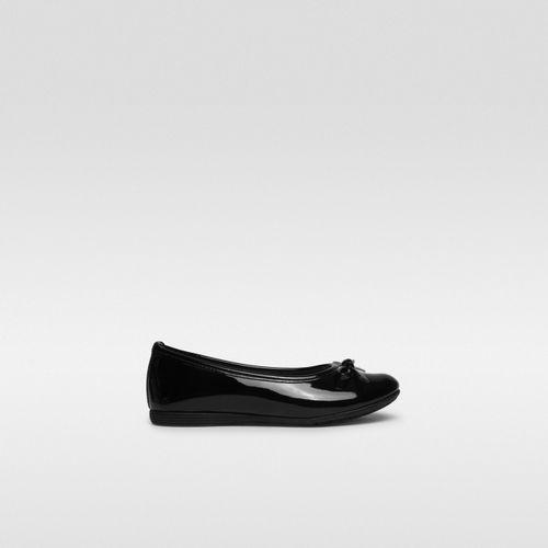 Zapato-Balerina-Escolar
