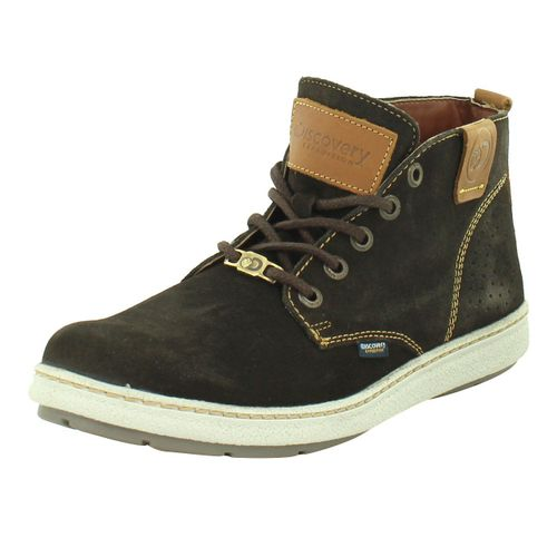 Bota-Discovery-Expedition