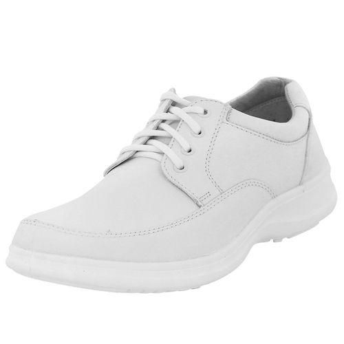 Zapato-Flexi