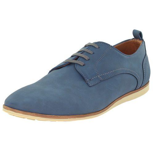 Zapatos Hombre Gaynor® Para Tienda Línea En Dorothy Outlet HxdwqgW1Ew