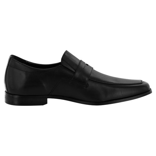 Zapato-Loafers