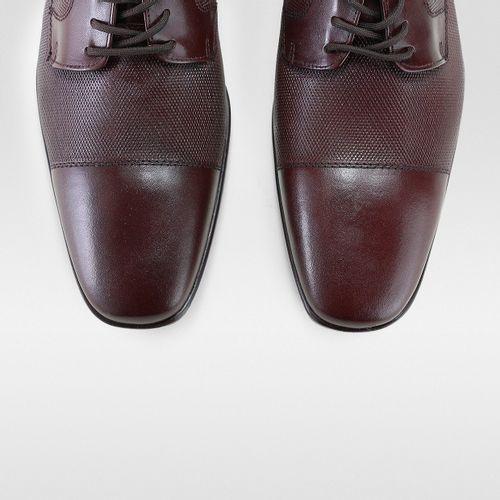 Zapato-Derby_A