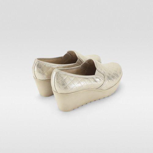 Zapato-Confort-Cuña-Capitonado