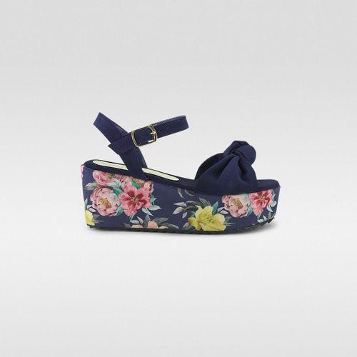 Sandalia-plataforma-de-flores