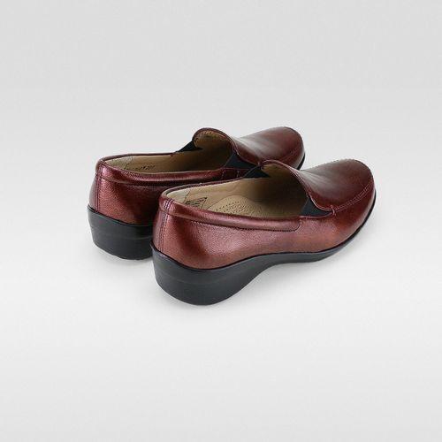 Zapatilla-Confort-Elasticos