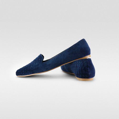 Loafer-con-acabado