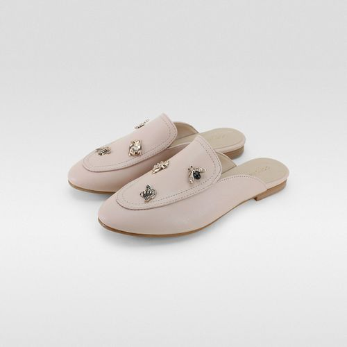 Slipper-con-Estoperoles