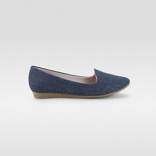 Loafer-Basico