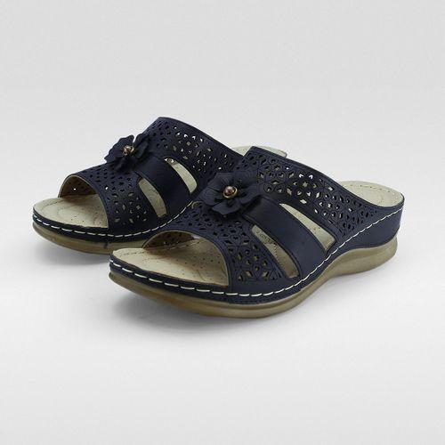 Sandalia-Confort-tipo-Sueco