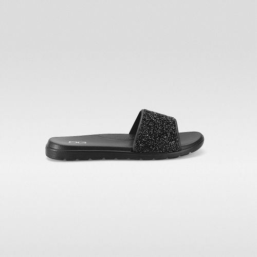 Sandalia-tipo-Sueco