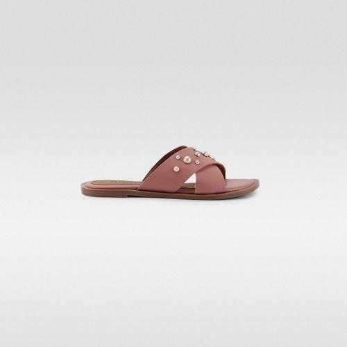 Sandalia-Flip-Flop-con-Pedreria
