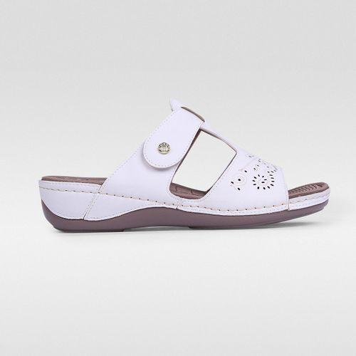 Sandalia-Confort-tipo-Sueco-Broche