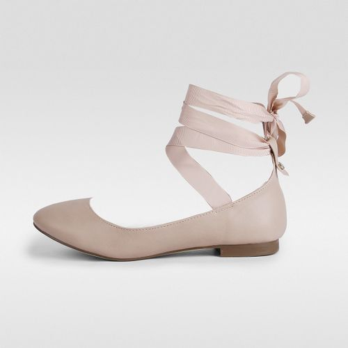 Flats-Balerina