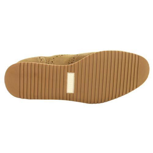 Zapato-bostoniano