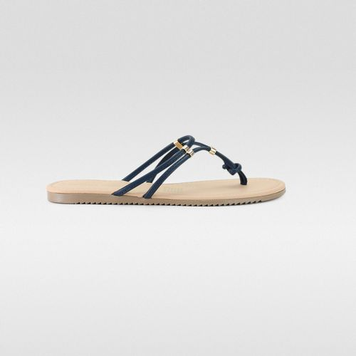 Sandalia-Flip-Flop-Basica