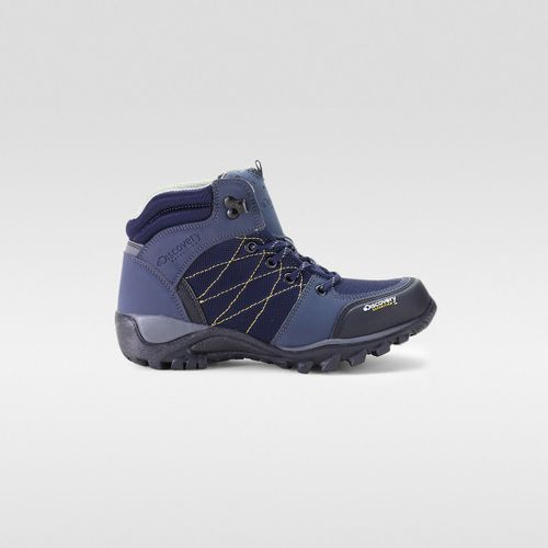 Botas-Discovery-Expedition