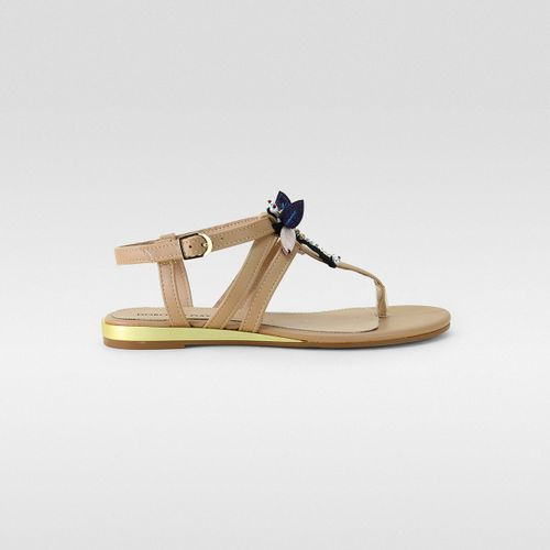 Sandalia-Casual-Flip-Flop
